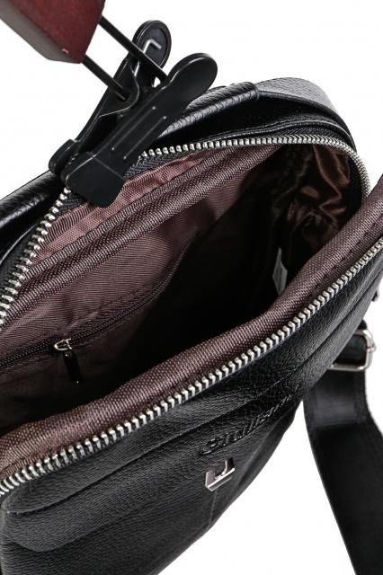 2927a6b01b6 Meeste kott musta värv. Pealsematerjal: kunstnahk. Sisevooder: tekstiil.