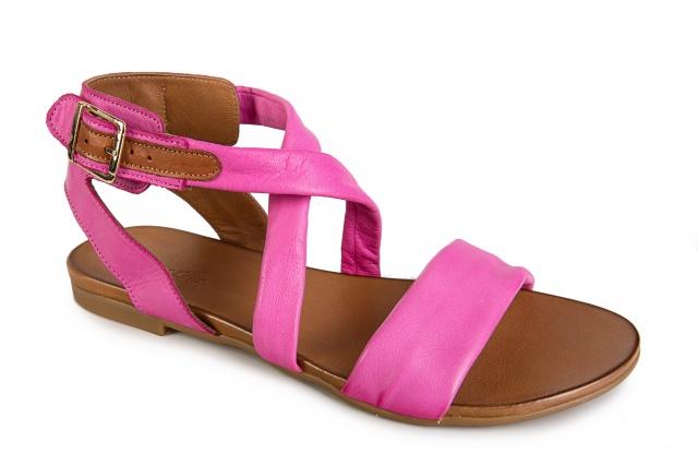 0c15013501d Naiste sandaalid - Gabi.ee