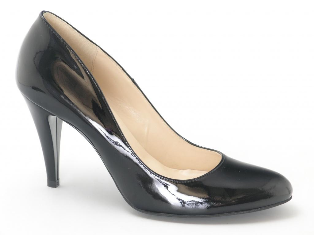 c7a4a5f528a RYLKO Naiste pidulikud jalatsid. Naiste kingad Art. 248200724 - Gabi.ee