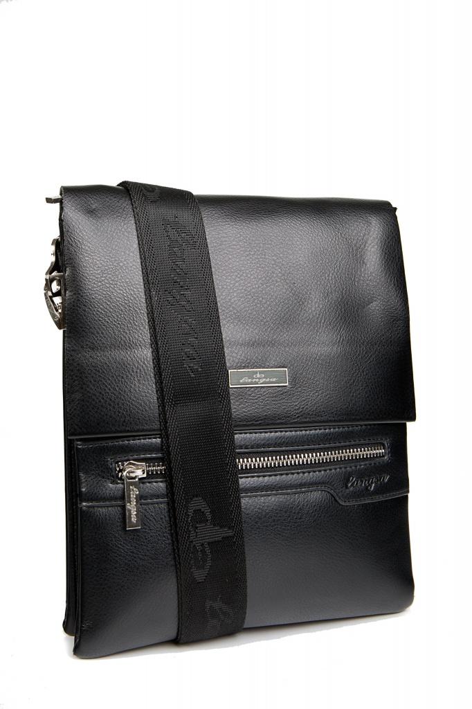 f5fa63e4f27 Artikkel: 70 0232 751 (musta värv). Pealsematerjal: Sile nahk + kunstnahk. Meeste  kott ...