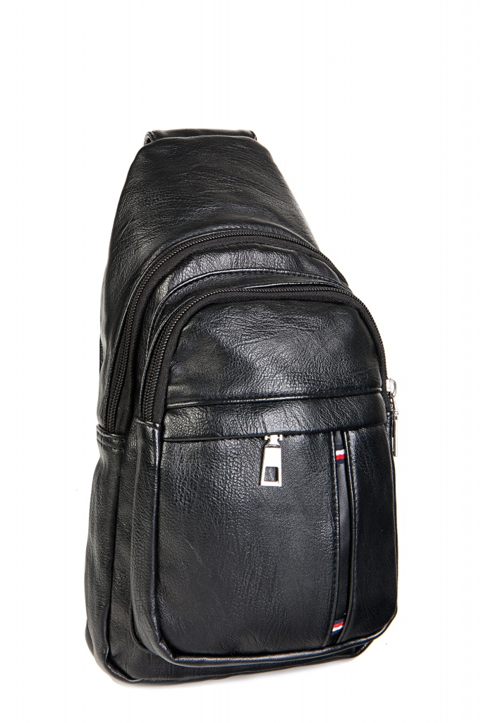 9772bf59bc4 Artikkel: 70 8003 751 (musta värv). Pealsematerjal: Kunstnahk. Meeste kott  musta värv. Pealsematerjal: kunstnahk. Sisevooder: tekstiil.