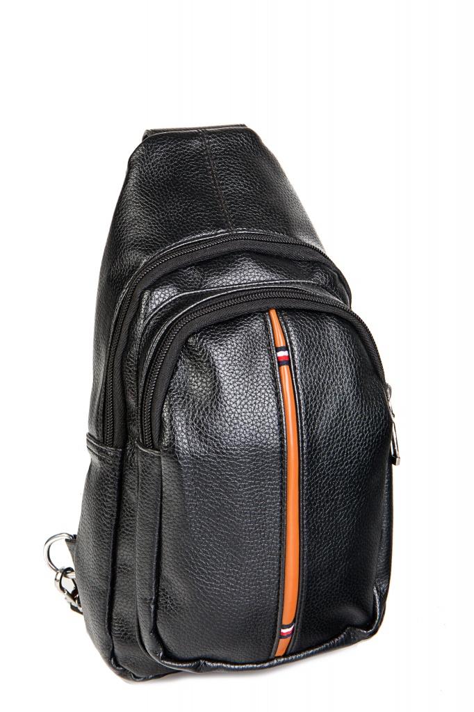 e64a486ed7c Artikkel: 70 8021 751 (musta värv). Pealsematerjal: Kunstnahk. Meeste kott  musta värv. Pealsematerjal: kunstnahk. Sisevooder: tekstiil.