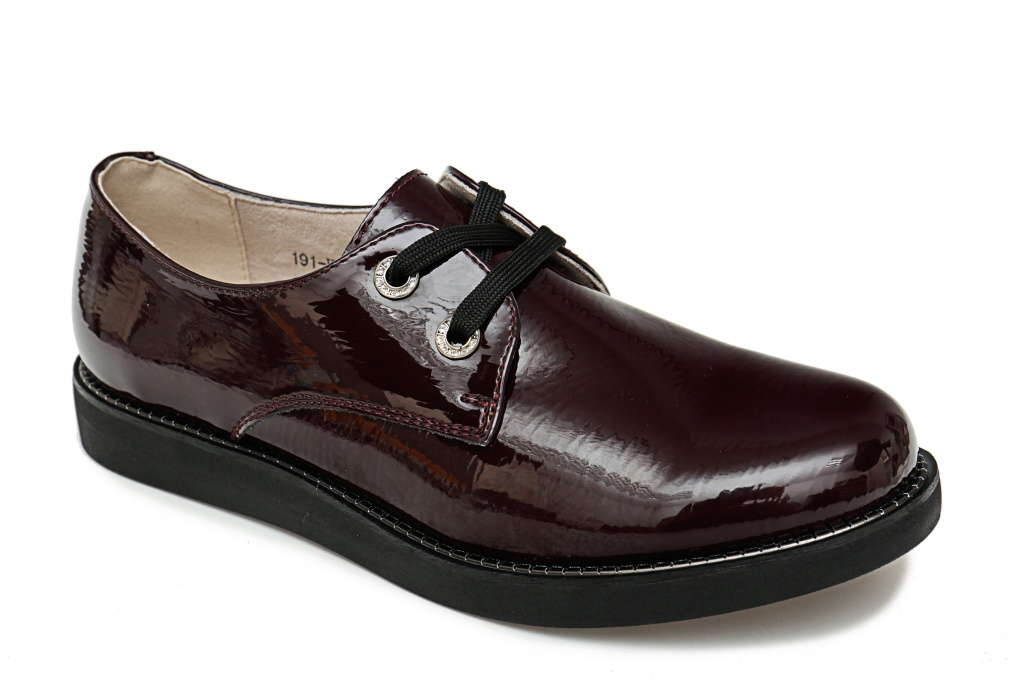 ffd4b40a3a1 Naiste paeltega kingad punase värv. Madal täistald. Pealsematerjal:  lakknahk, naplak. Sisevooder: naturaalne nahk + tekstiil. Tald:  sünteetiline materjal.
