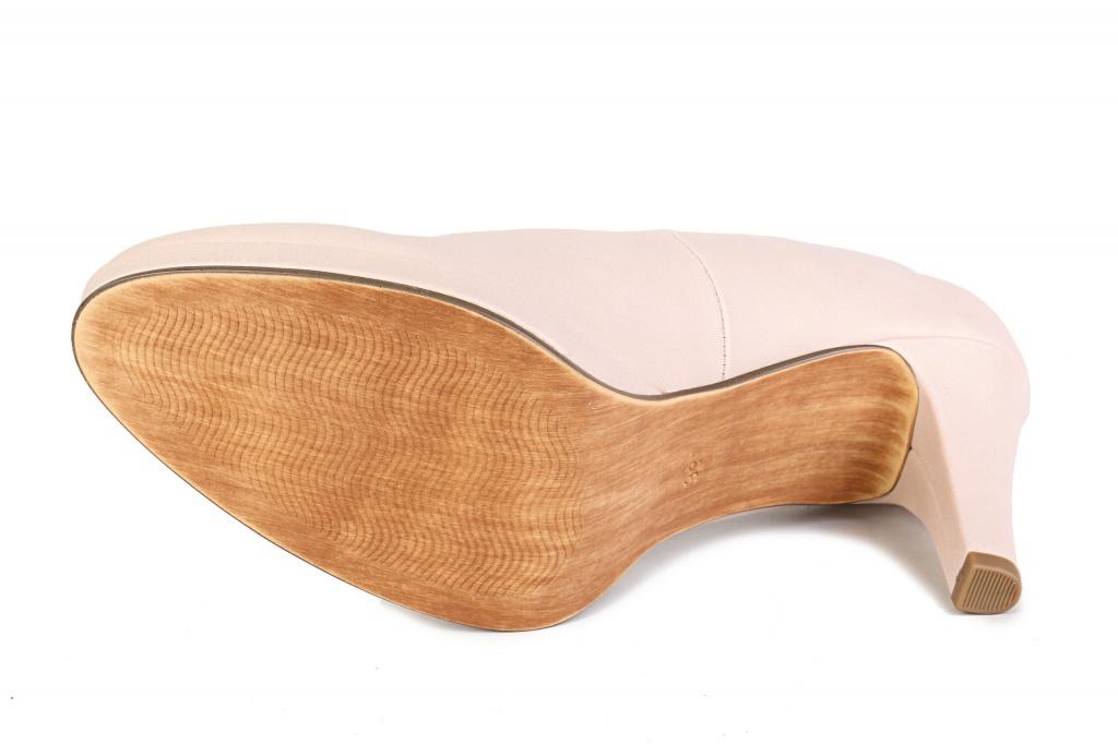 7c17699b1bf Naiste kingad roosa värv. Lahtised kontsakingad. Kõrge konts < 8 cm.  Pealsematerjal: kunstnahk. Sisevooder: kunstmaterjal + tekstiil.